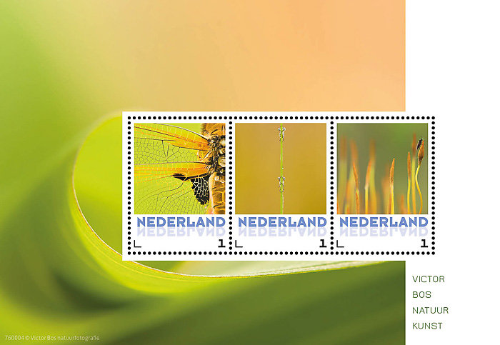 postzegelvelletje-760004.jpg