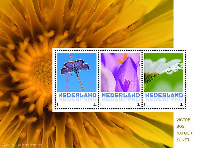 postzegelvelletje-760005.jpg