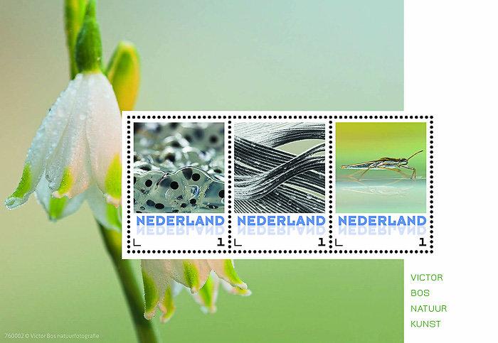 postzegelvelletje-760002.jpg